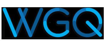 Webglobal.quebec Logo