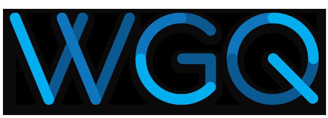 Logo WGQ